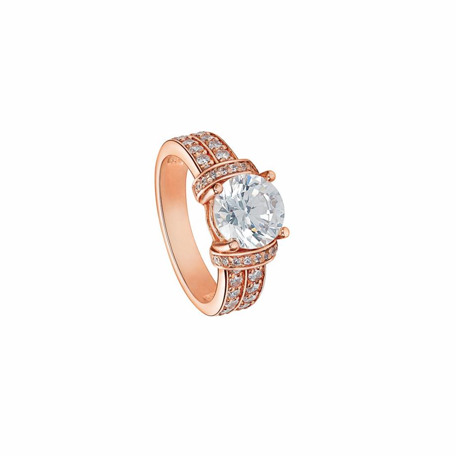 portfolio - jewellery-001
