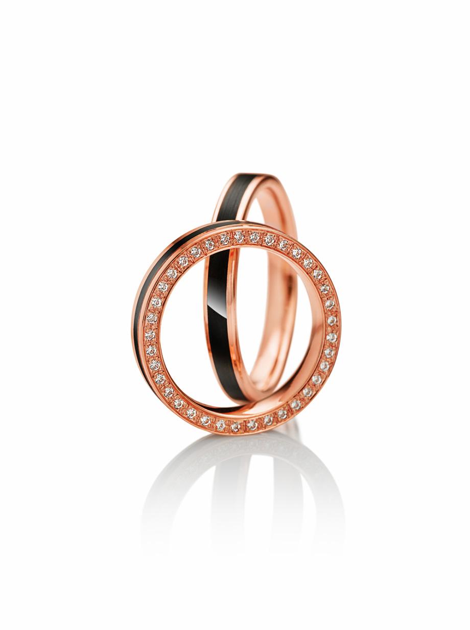 portfolio - jewellery-002