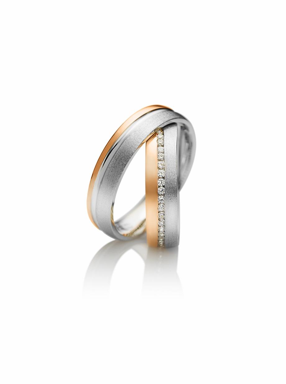 portfolio - jewellery-004