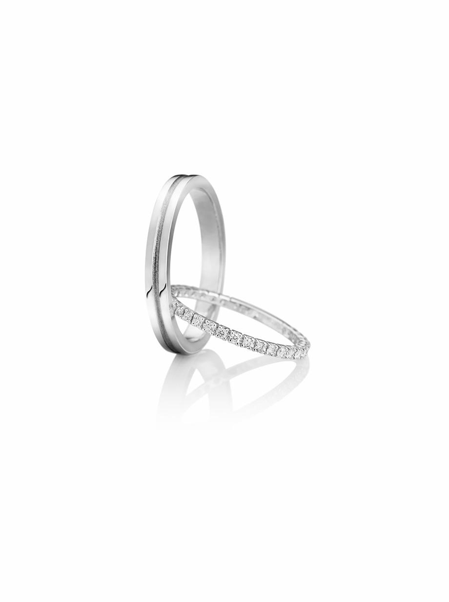 portfolio - jewellery-005