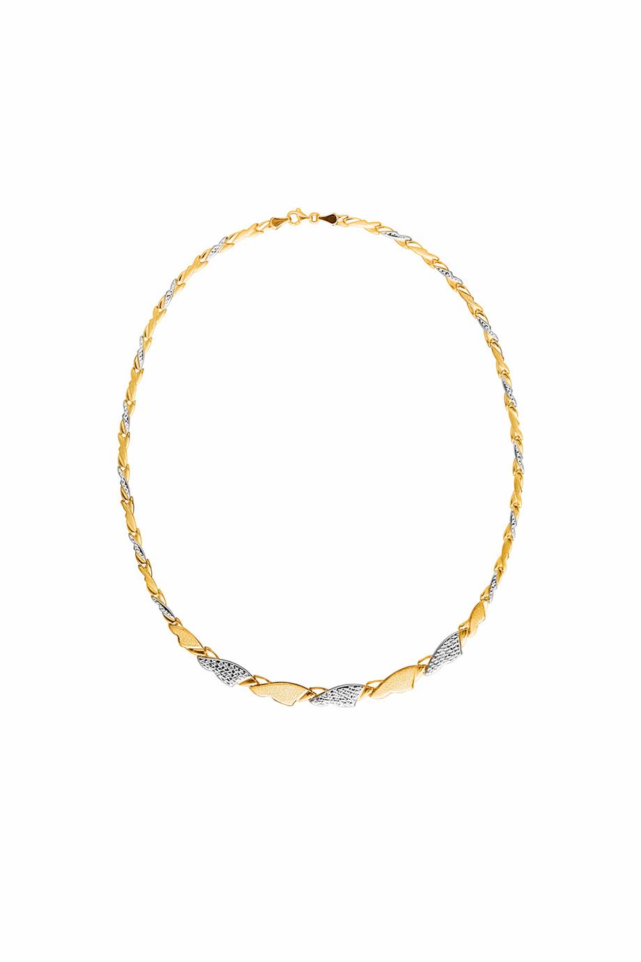 portfolio - jewellery-008