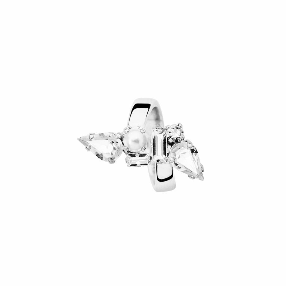 portfolio - jewellery-010