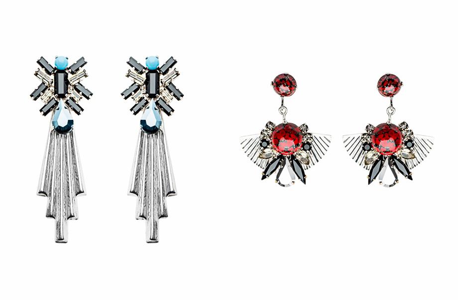 portfolio - jewellery-011
