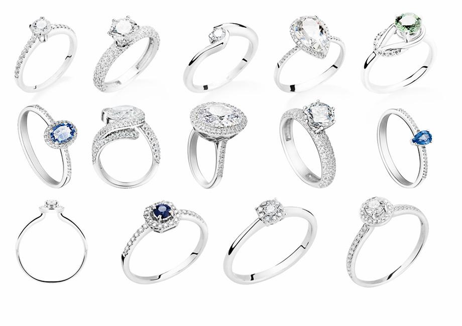 portfolio - jewellery-012