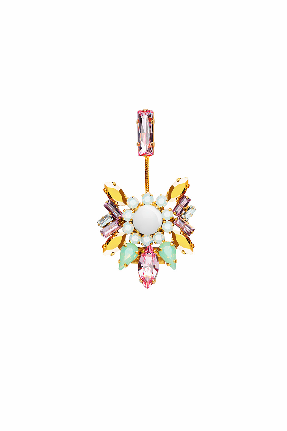 portfolio - jewellery-013